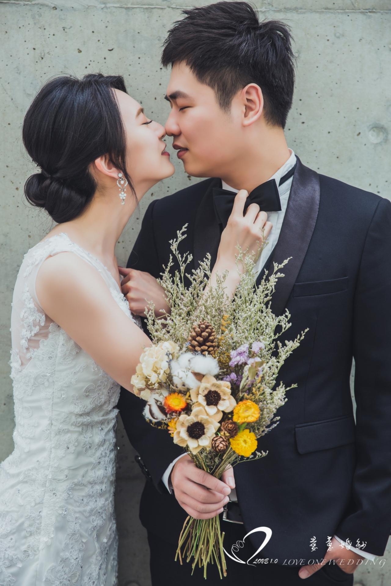高雄自助婚紗推薦344