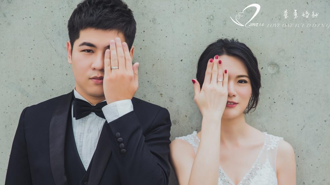 高雄自助婚紗推薦355