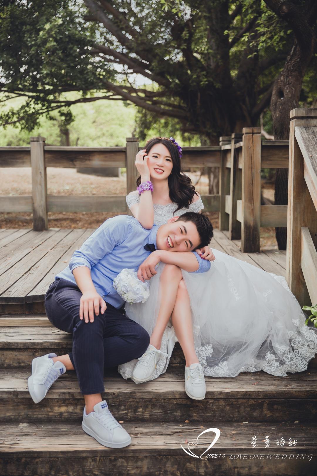 高雄自助婚紗推薦356