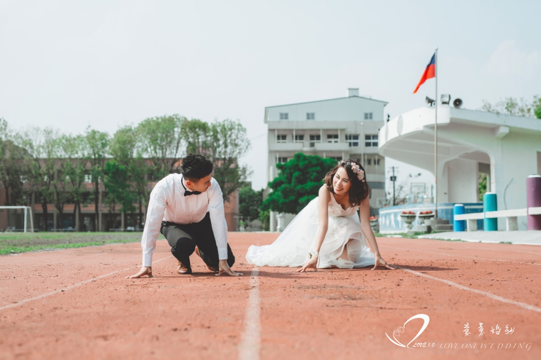 高雄自助婚紗推薦336